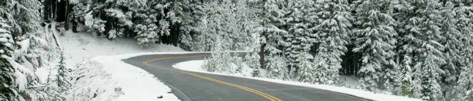 Auto Bild Sportscars Winterreifentest 2013