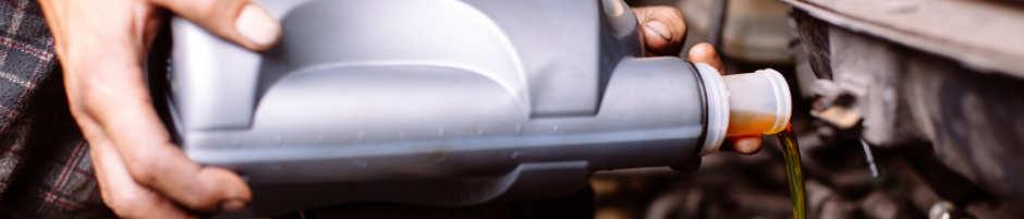 Auto Strassenverkehr Motoröl-Test 2013