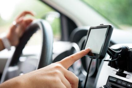 Autozubehör-Tipps