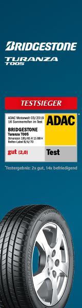 Bridgestone_turanza_005