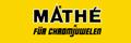 Mathé
