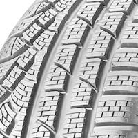 Reifen Pirelli W 240 SottoZero S2 runflat (245/35 R18 92V)