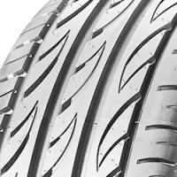 Reifen Pirelli P Zero Nero GT (245/45 R17 99Y)