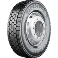 Reifen Firestone FD 611 (225/75 R17.5 129/127M)