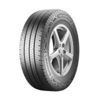 Reifen Continental VanContact Eco (185/75 R16 104/102R)