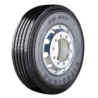 Reifen Firestone FS 422 Plus (315/70 R22.5 154/150L)