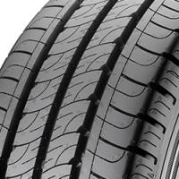 Reifen Goodyear EfficientGrip Cargo (215/65 R16 109/107T)