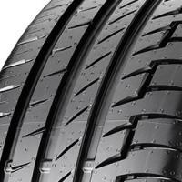 Reifen Continental PremiumContact 6 (285/45 R22 114Y)
