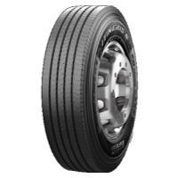 Reifen Pirelli Itineris Steer 90 (315/70 R22.5 156/150L)