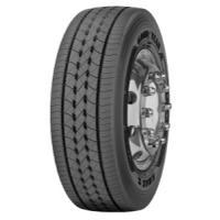 Reifen Goodyear KMAX S G2 (315/70 R22.5 156/150L)