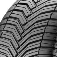 Reifen Michelin CrossClimate + (205/60 R15 95V)