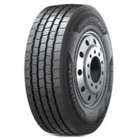 Reifen Hankook TW01 (385/65 R22.5 160K)