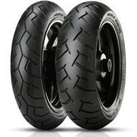 Pirelli DIABLO SCOOTER (120/80 R14 58S)