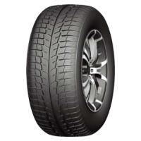 'Windforce CatchSnow (275/60 R20 119H)'