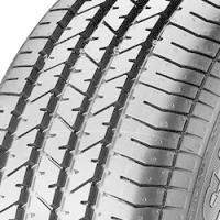Reifen Dunlop Sport Classic (185/70 R15 89V)