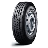 Reifen Dunlop SP 362 (315/70 R22.5 154/150K)