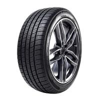 'Radar Dimax 4 Season (255/50 R19 107W)'