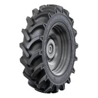 General Tractor V.Ply (12.4/ R28 131A6)