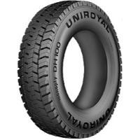 Reifen Uniroyal monoply DH100 (265/70 R19.5 140/138M)