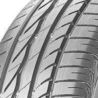 Pneumatico Bridgestone Turanza ER 300 RFT (225/55 R17 97Y)