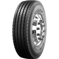Reifen Dunlop SP 382 (13/ R22.5 156/150G)