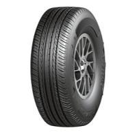 Compasal ' Roadwear (165/65 R14 79H)'