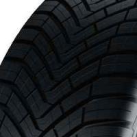 Reifen Continental AllSeasonContact (195/65 R15 95V)
