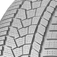 Reifen Continental WinterContact TS 860 S (245/40 R21 100V)