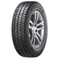 Reifen Hankook Winter i*cept LV RW12 (205/60 R16 100/98T)