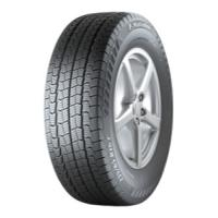 Reifen Matador MPS 400 Variant All Weather 2 (215/65 R15 104/102T)