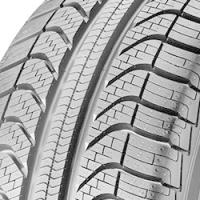 Reifen Pirelli Cinturato All Season Plus (205/55 R16 91V)