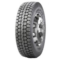 Reifen Pirelli TR85 + (215/75 R17.5 126/124M)