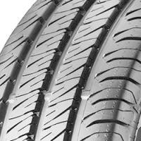 Reifen Uniroyal Rain Max 3 (235/65 R16 115/113R)