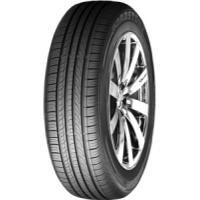 Roadstone Eurovis HP02 (155/70 R14 77T)