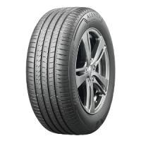 Pneumatico Bridgestone Alenza 001 RFT (275/40 R20 106W)