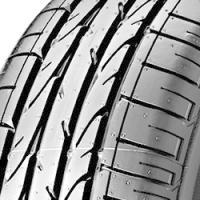 Pneumatico Bridgestone Dueler Sport (215/65 R16 102H)
