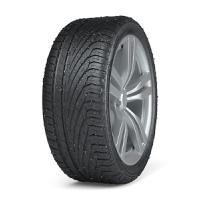 Reifen Uniroyal RainSport 3 SSR (195/55 R16 87H)