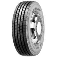 Reifen Dunlop SP 344 (275/70 R22.5 148/145M)