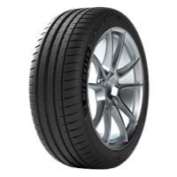 Reifen Michelin Pilot Sport 4 ZP (225/45 R17 91Y)