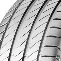 Pneumatico Michelin Primacy 4 (205/55 R16 94V)