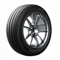 Reifen Michelin Primacy 4 ZP (205/60 R16 92W)