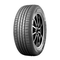 Kumho EcoWing ES31 (155/65 R14 75T)