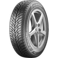 Reifen Matador MP62 All Weather Evo (205/55 R16 91H)