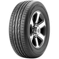 Pneumatico Bridgestone Dueler H/P Sport AS RFT (235/60 R18 103V)