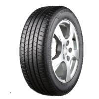 Reifen Bridgestone Turanza T005 EXT (235/55 R18 104T)