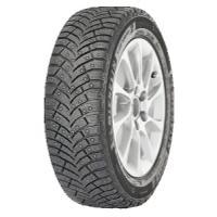 Pneumatico Michelin X-Ice North 4 (215/65 R16 102T)