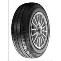 Reifen Cooper CS7 (185/65 R15 92T)