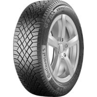 Pneumatico Continental Viking Contact 7 (215/65 R17 103T)