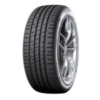 GT Radial SportActive (255/40 R19 100Y)