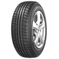 Reifen Dunlop SP Sport FastResponse DSROF (225/45 R17 91W)